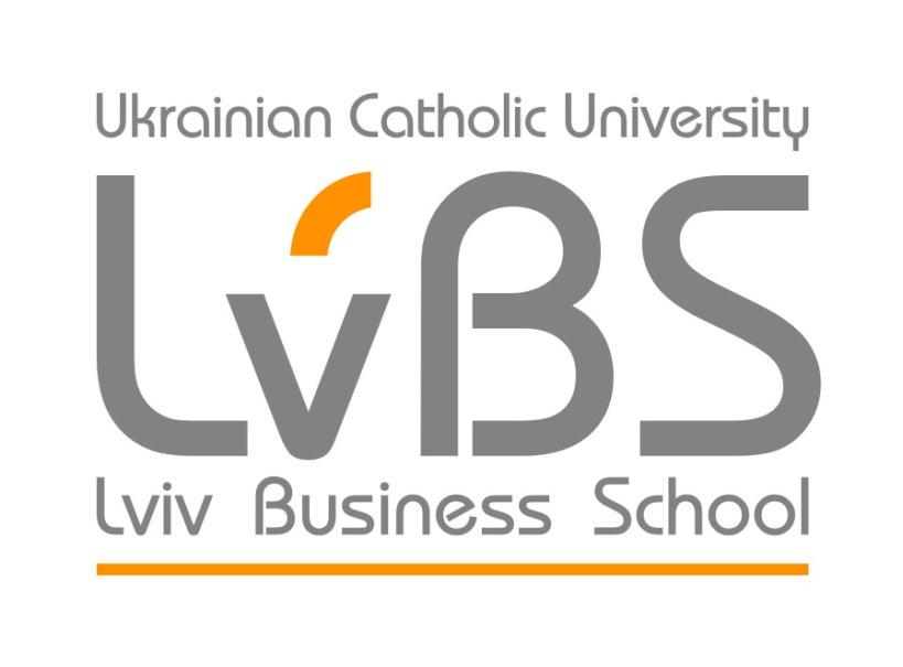 LvBS_logo[896x662]